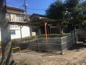 こやの新児童遊園004.jpg