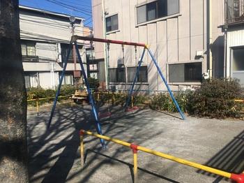こやの新児童遊園005.jpg