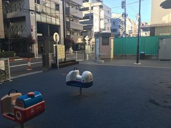 さくら児童遊園002.jpg