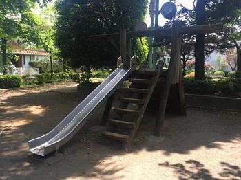 さわやか公園005.jpg
