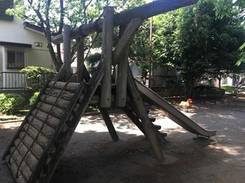 さわやか公園006.jpg