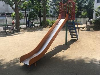 さんかく児童遊園006.jpg