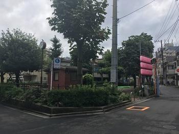 さんかく公園001.jpg