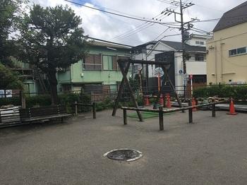 さんかく公園002.jpg