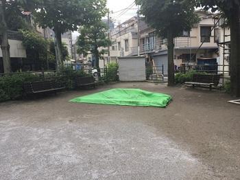 さんかく公園003.jpg