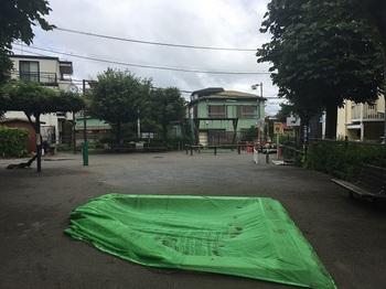 さんかく公園004.jpg