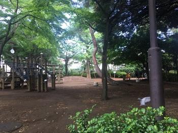 しょうらい公園002.jpg