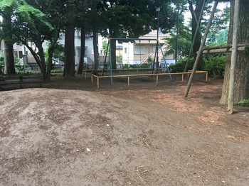 しょうらい公園006.jpg