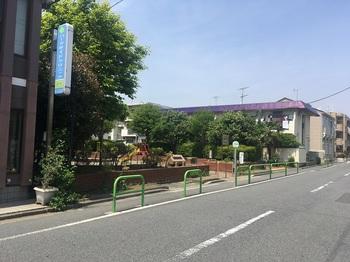 せきまち公園001.jpg