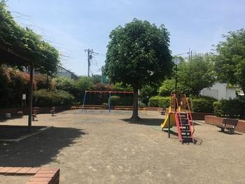 せきまち公園002.jpg