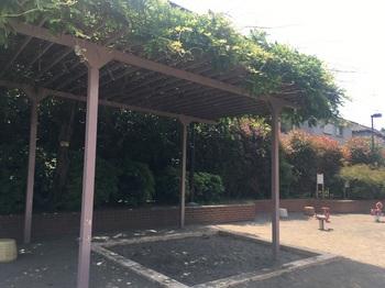 せきまち公園003.jpg