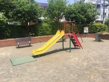 せきまち公園004.jpg