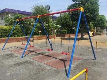 せきまち公園006.jpg