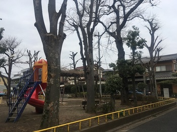 つくし児童遊園001.jpg