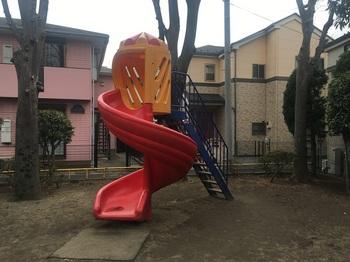 つくし児童遊園005.jpg