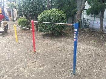 つくし児童遊園006.jpg