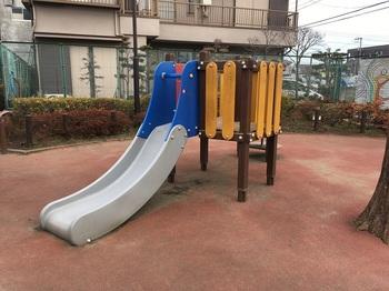 つつじ山児童遊園002.jpg