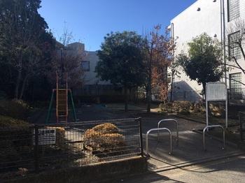 どんぐり児童遊園001.jpg