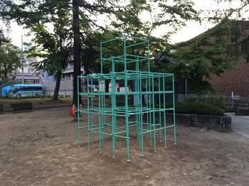 ひまわり公園004.jpg
