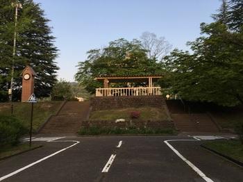 ひまわり公園007.jpg