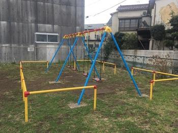 ひまわり遊園002.jpg