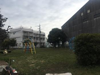 ひまわり遊園009.jpg