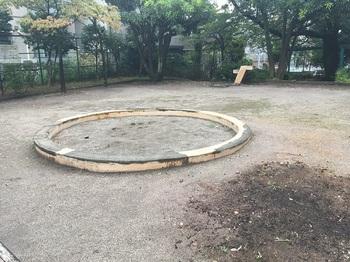 みずき公園002.jpg