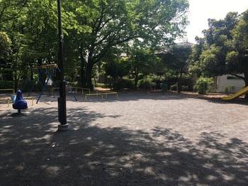 みやび青葉公園002.jpg
