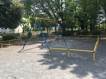 みやび青葉公園004.jpg