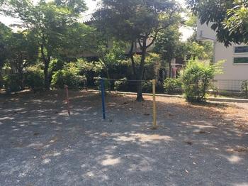 みやび青葉公園005.jpg