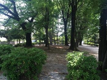 みやび青葉公園007.jpg