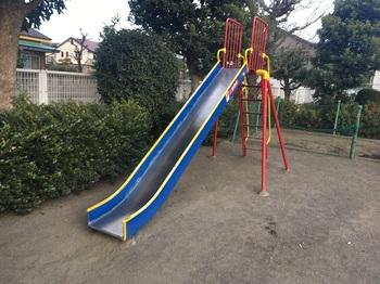 やまもも児童遊園004.jpg
