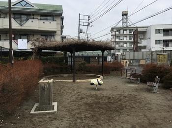 らいらっく児童遊園004.jpg