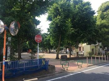 わかば児童公園001.jpg