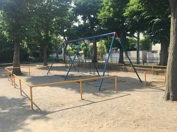 わかば児童公園004.jpg