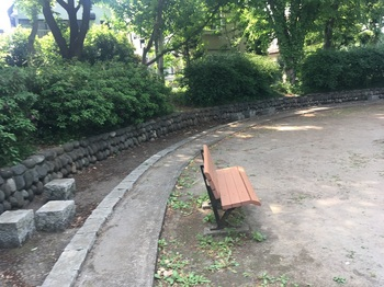 わかば児童公園006.jpg