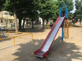わかば児童公園008.jpg