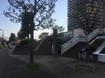 リバーハープ公園001.jpg