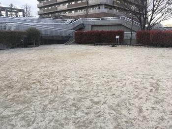 リバーハープ公園003.jpg