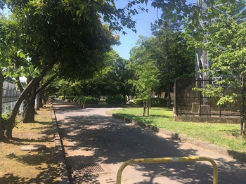 一ツ家第一公園001.jpg