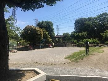 一ツ家第一公園007.jpg
