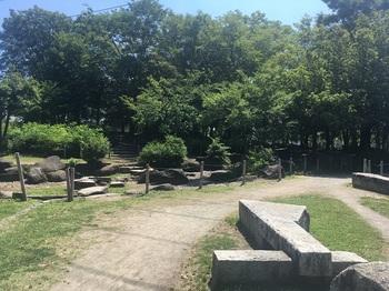 一ツ家第一公園008.jpg