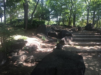 一ツ家第一公園009.jpg