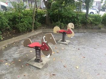 七曲見晴児童公園003.jpg