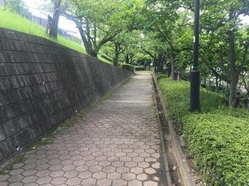 七曲見晴児童公園007.jpg
