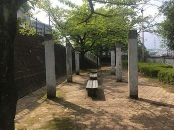 七曲見晴児童公園008.jpg