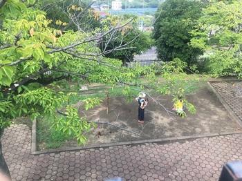 七曲見晴児童公園009.jpg