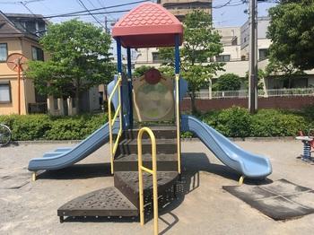 三ツ塚はなみずき公園003.jpg