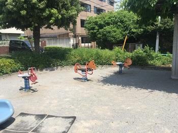 三ツ塚はなみずき公園004.jpg