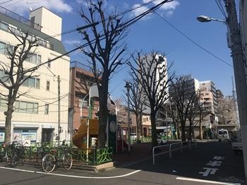 三ノ輪児童遊園001.jpg